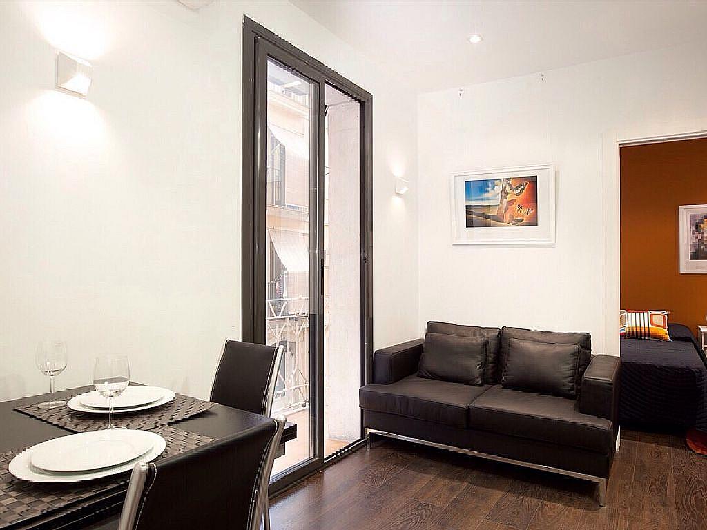 Alquiler de pisos de particulares en la provincia de barcelona for Pisos de particulares