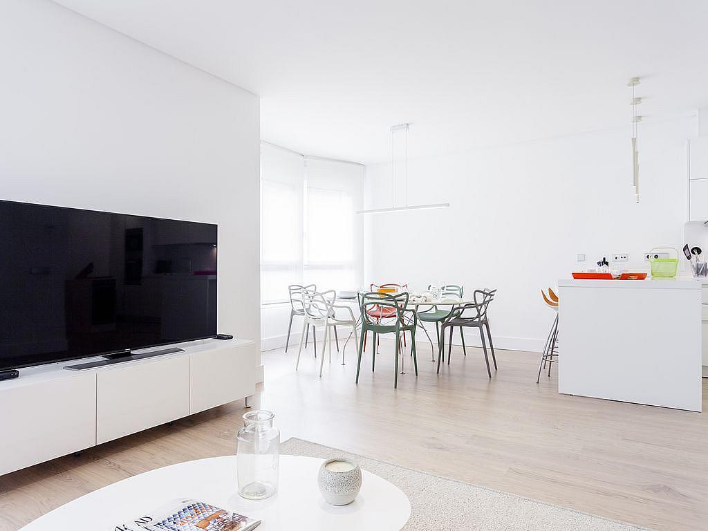 Alquiler de pisos de particulares en la provincia de madrid - Pisos alquiler en pinto particulares ...