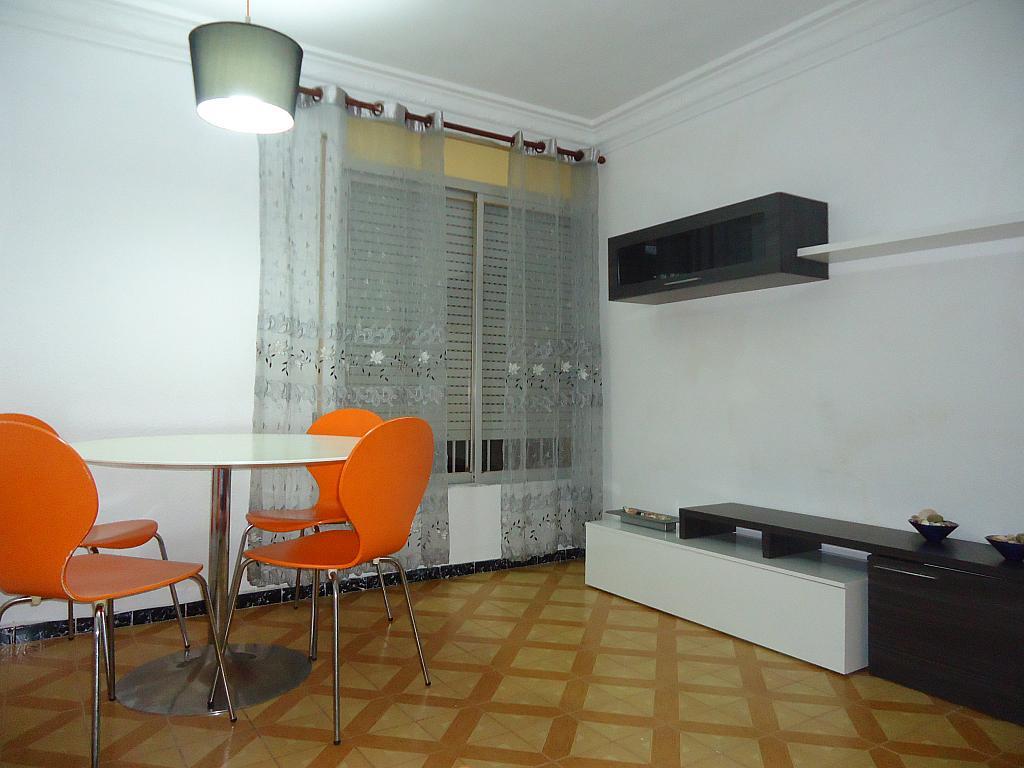 Alquiler de pisos de particulares en la provincia de tarragona - Pisos alquiler martorell particulares ...