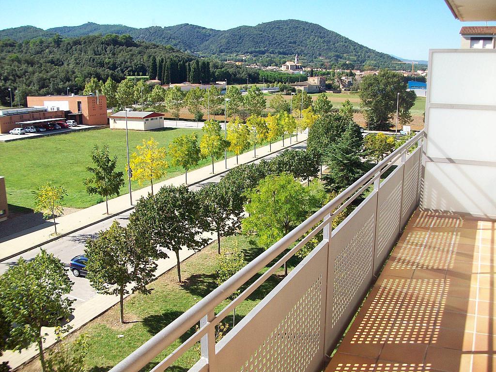 Alquiler de pisos de particulares en la provincia de gerona for Pisos alquiler llagostera