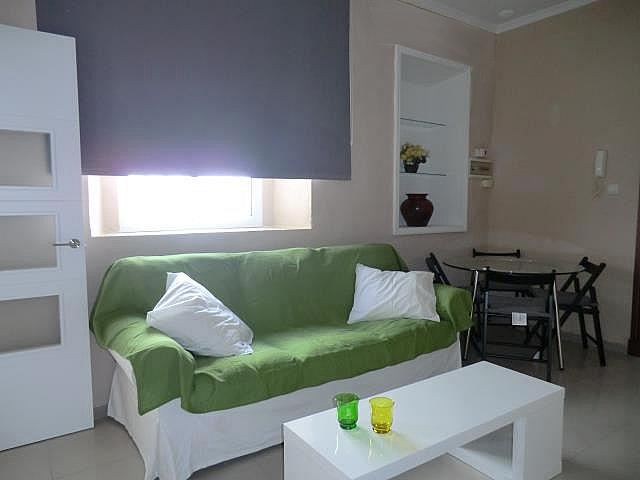 Alquiler de pisos de particulares en la comarca de campi a for Pisos de bancos jerez