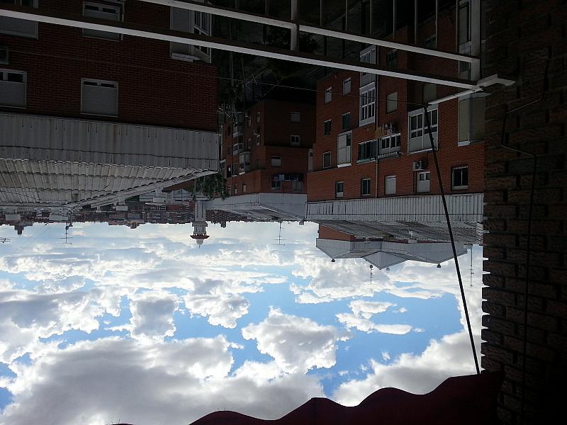 Alquiler de pisos de particulares en la distrito barrio de ciudad lineal p gina 3 - Pisos en alquiler particulares madrid ...