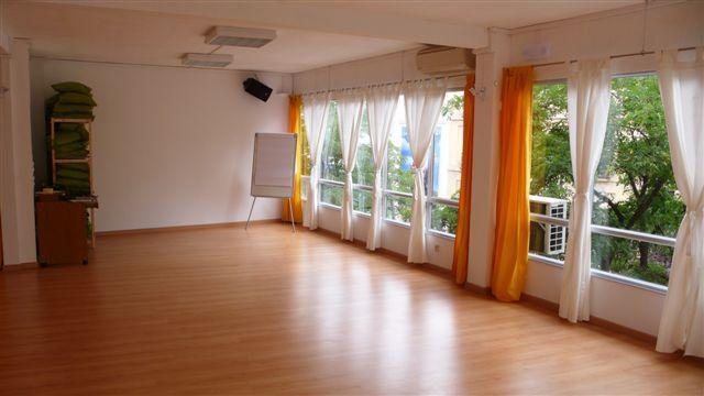 Detalles - Local en alquiler en calle Doctor Cortezo, Sol en Madrid - 44508740
