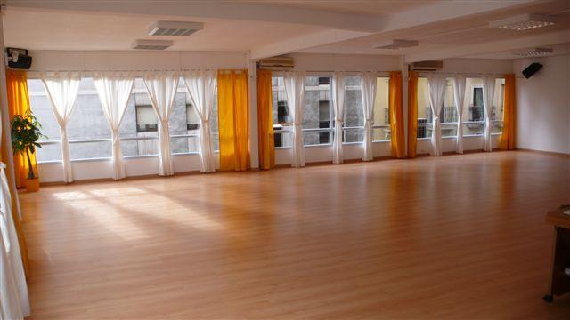 Salón - Local en alquiler en calle Doctor Cortezo, Sol en Madrid - 44508744