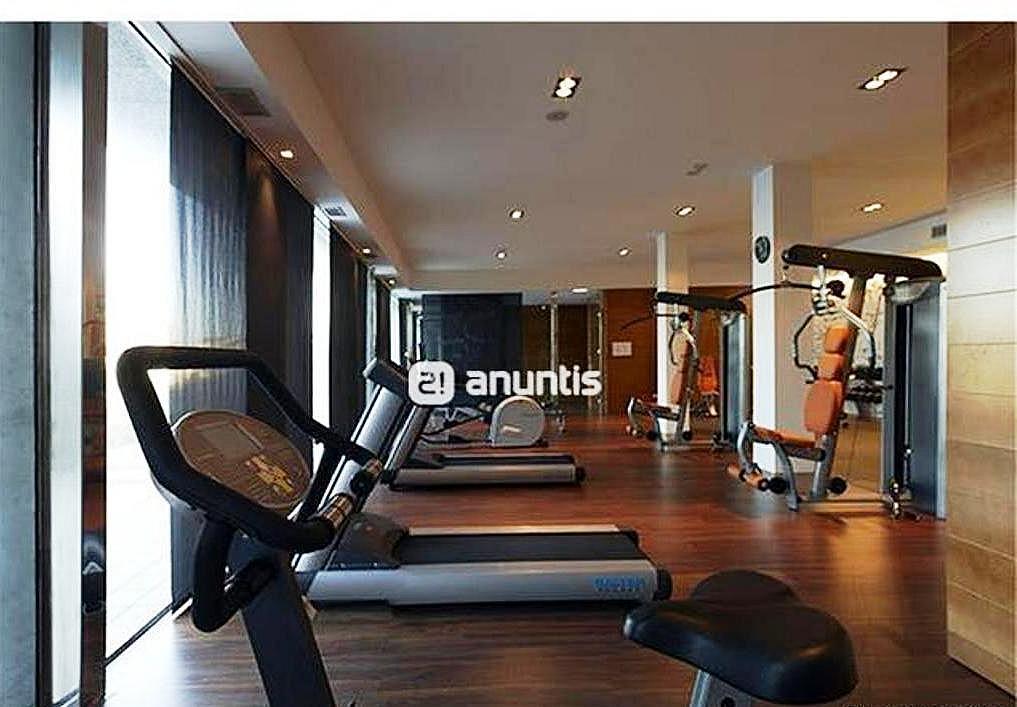 Detalles - Apartamento en alquiler de temporada en calle Herrerieta, Getaria - 331622613
