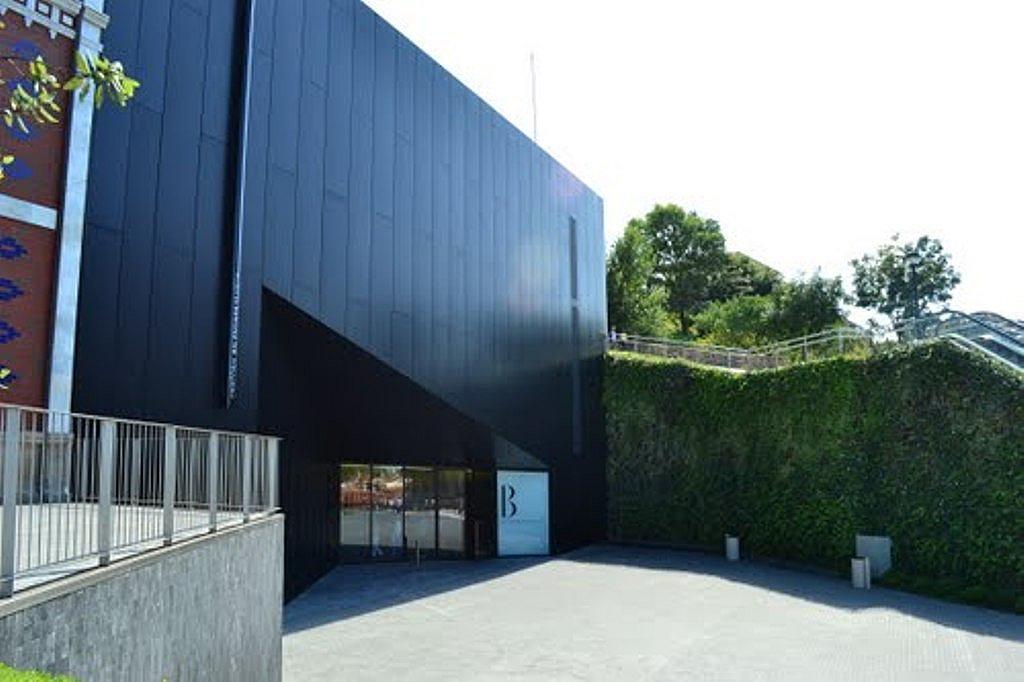 Vistas - Apartamento en alquiler de temporada en calle Herrerieta, Getaria - 331622882