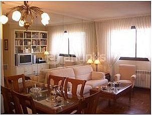 Alquiler de pisos de particulares en la comarca de rea for Alquiler pisos valdezarza