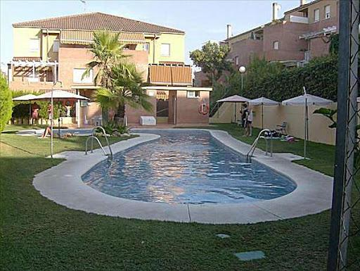 Alquiler de pisos de particulares en la ciudad de tomares for Alquiler de pisos en sevilla centro particulares