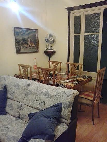 Comedor - Piso en alquiler en calle Major, Oliana - 167853102