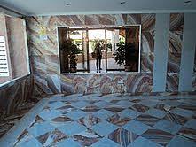 Vestíbulo - Apartamento en alquiler en calle Dinamarca, Calpe/Calp - 174606584