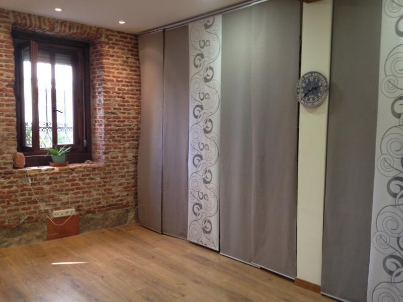 Salón - Local en alquiler en calle Peña de Francia, Embajadores-Lavapiés en Madrid - 109283523