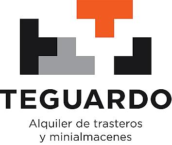 Detalles - Trastero en alquiler en calle A, San Jorge en Pamplona/Iruña - 216202165