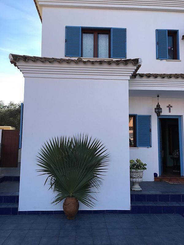 Venta de pisos de particulares en la ciudad de bormujos for Piscina municipal bormujos