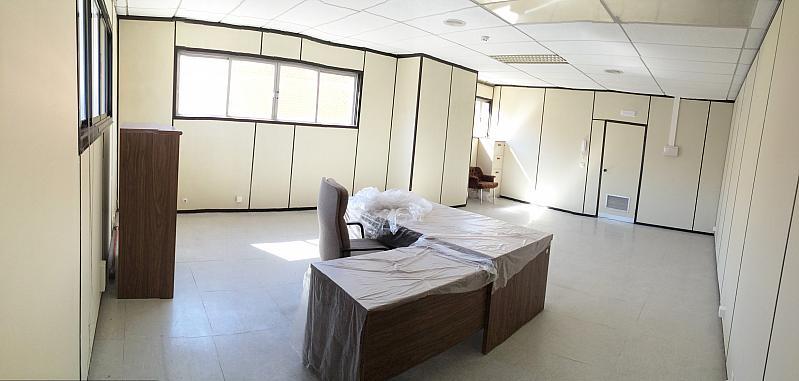 Vistas - Local en alquiler en calle Mercurio, San Jose-Valderas-Parque Lisboa en Alcorcón - 284331536