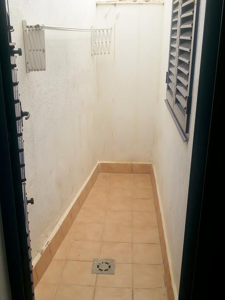 Detalles - Apartamento en alquiler en calle Union, Garraf ii en Castelldefels - 259289911