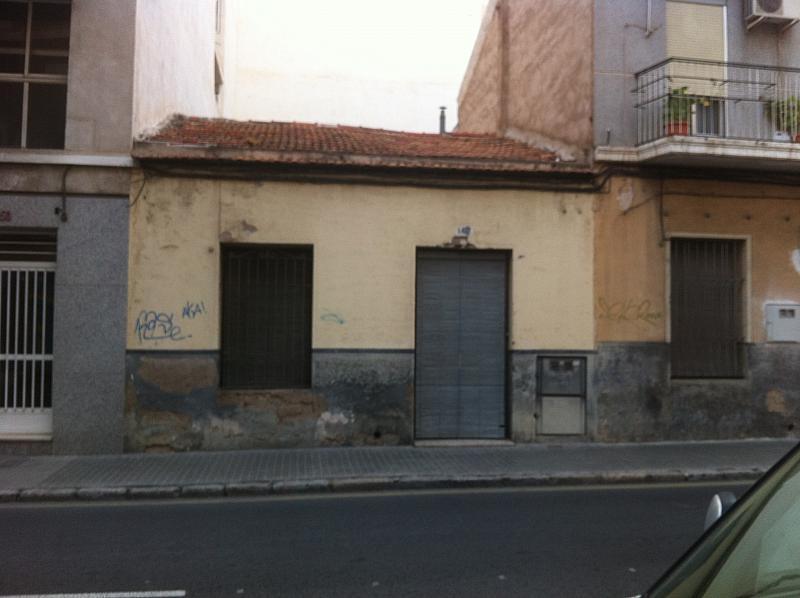 Alquiler de pisos de particulares en la comarca de bajo vinalop p gina 7 - Pisos alquiler elche particulares 250 euros ...