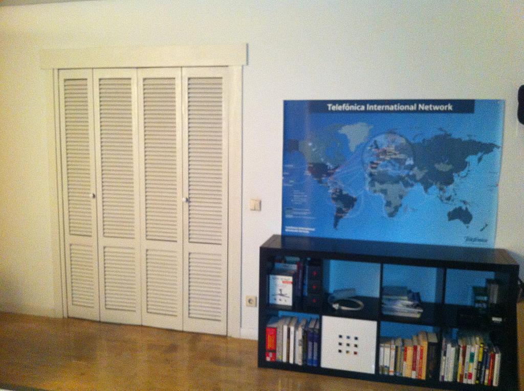 Alquiler de pisos de particulares en la provincia de madrid p gina 24 - Alquiler de pisos madrid particulares ...