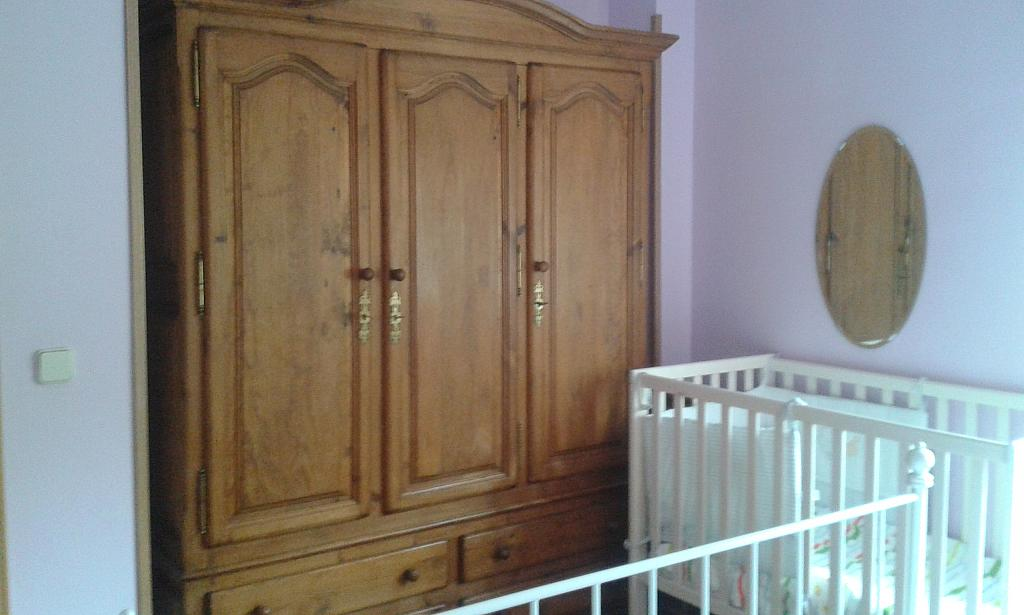 Detalles - Casa rural en alquiler en calle Río, Robledo de Chavela - 300957400