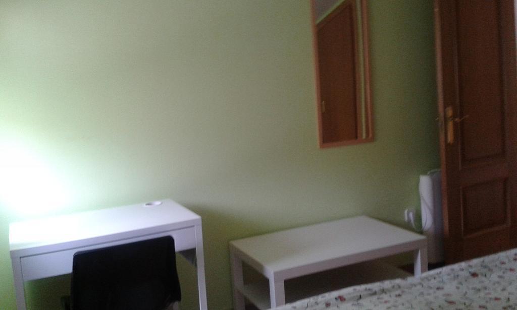 Detalles - Casa rural en alquiler en calle Río, Robledo de Chavela - 300957424
