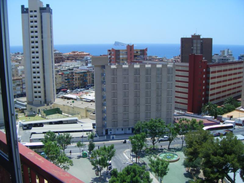 Pisos de particulares en la ciudad de benidorm - Alquiler de apartamentos en benidorm particulares ...