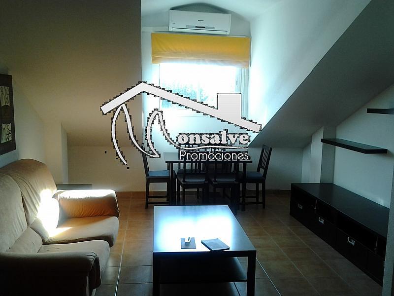 Alquiler de pisos de particulares en la ciudad de yeles - El horno de yeles ...