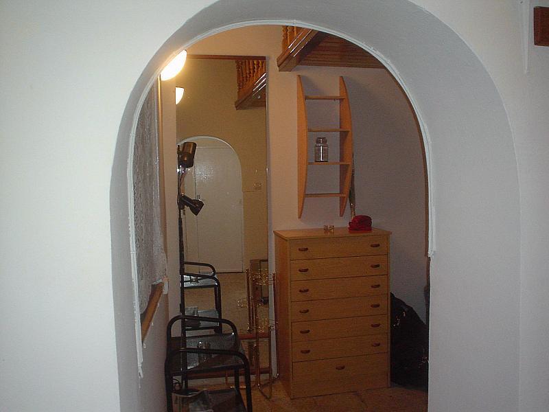Alquiler de pisos de particulares en la ciudad de madrid for Calle prado panetes 10 guadalix de la sierra