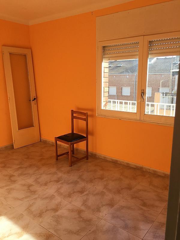Venta de pisos de particulares en la comarca de l 39 anoia for Pisos barcelona particulares