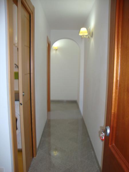 Vestíbulo - Apartamento en alquiler de temporada en calle Gran Canaria, Los Boliches en Fuengirola - 69927980