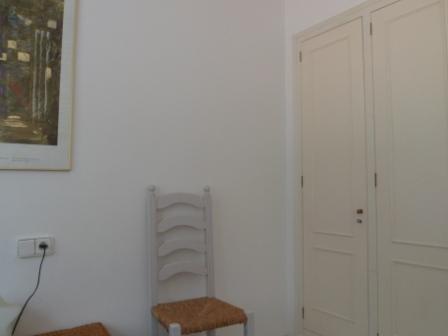 Dormitorio - Apartamento en alquiler de temporada en calle Del Golf, Pals - 71073318