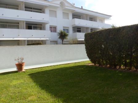 Vistas - Apartamento en alquiler de temporada en calle Del Golf, Pals - 71073342
