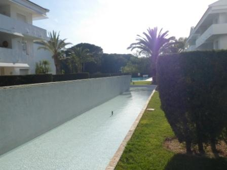 Detalles - Apartamento en alquiler de temporada en calle Del Golf, Pals - 71073343