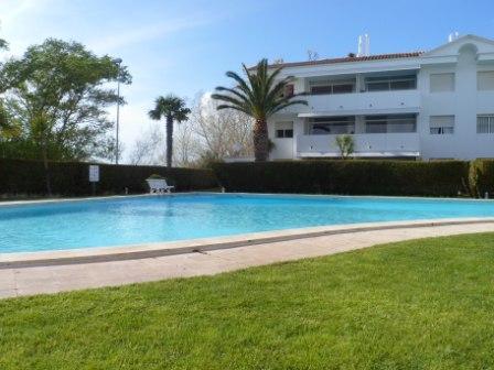 Piscina - Apartamento en alquiler de temporada en calle Del Golf, Pals - 71073351