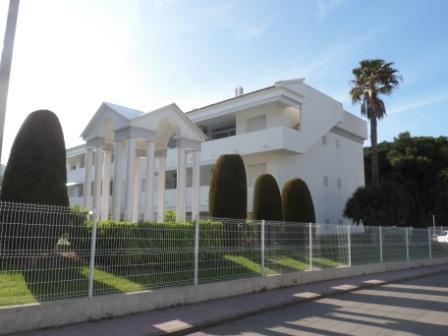 Fachada - Apartamento en alquiler de temporada en calle Del Golf, Pals - 71073362