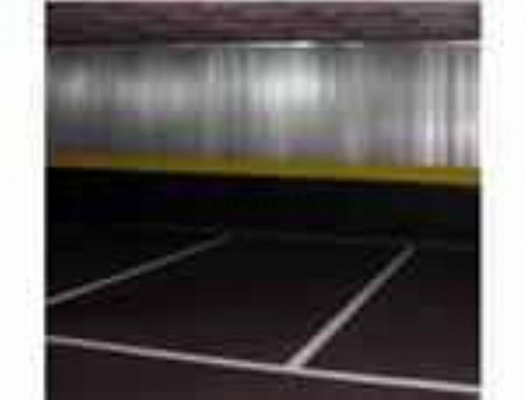 Garaje - Garaje en alquiler en calle Universidad, Zona Centro en Leganés - 321684286