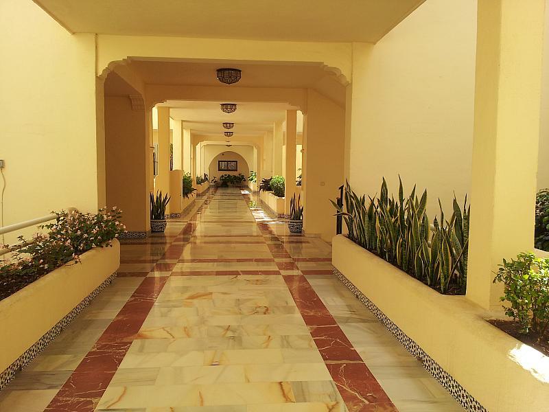 Detalles - Apartamento en alquiler en urbanización Carretera de Cadiz, Cala de mijas, la - 139844433