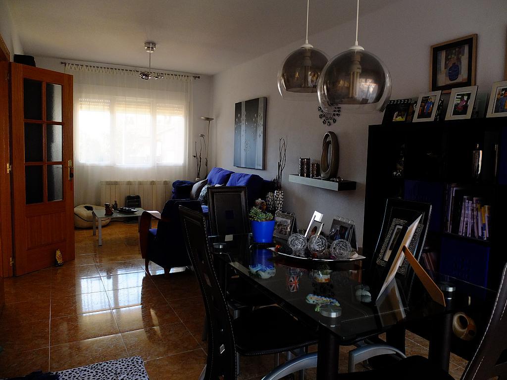 Alquiler de pisos de particulares en la ciudad de illescas - Alquiler benicasim particulares ...