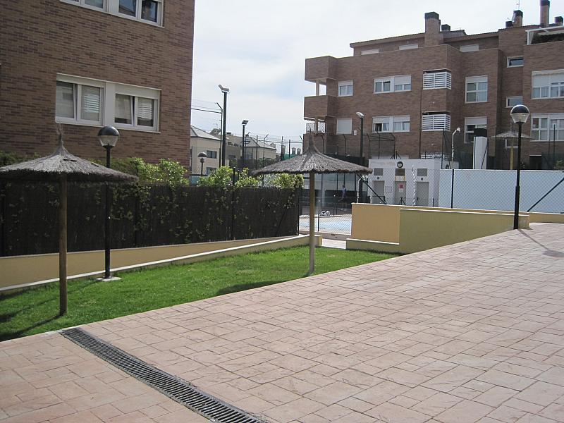 Alquiler de pisos de particulares en la comarca de cuenca for Alquiler piso los remedios