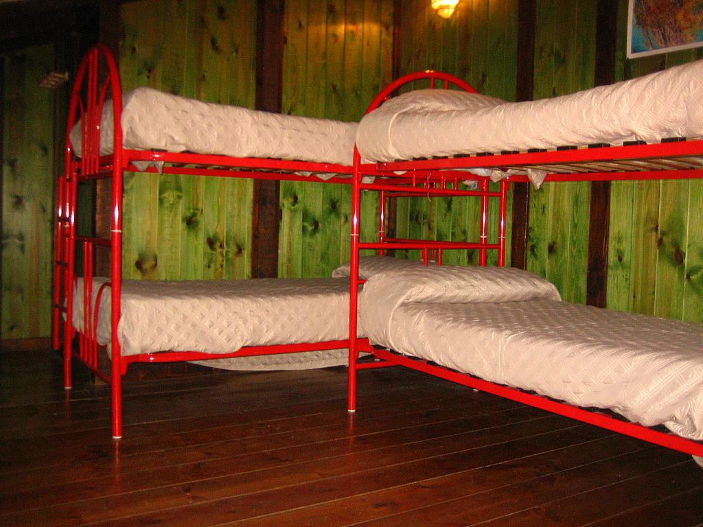 Dormitorio - Ático-dúplex en alquiler en calle Edificio Alayos, Sierra nevada - 331309849