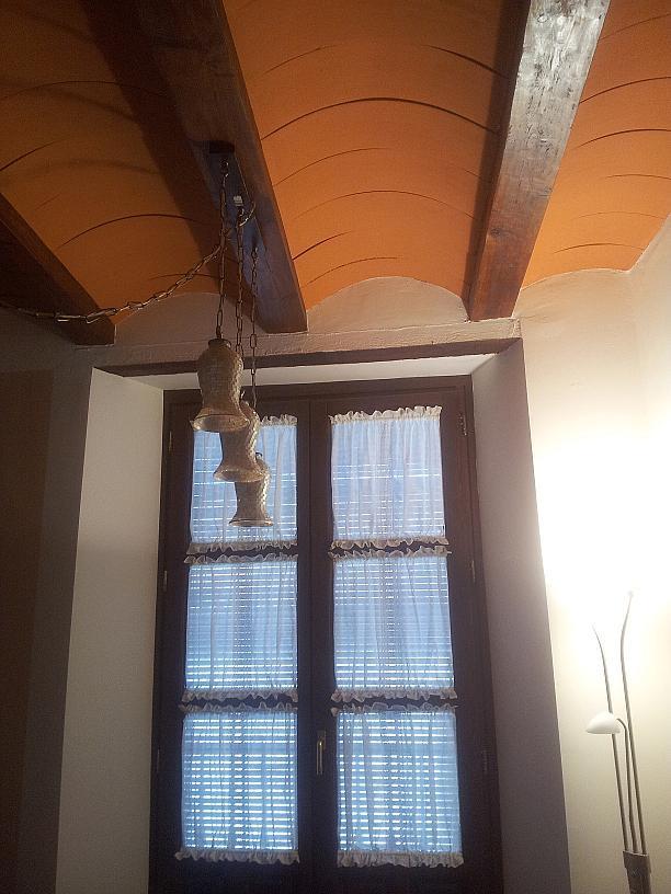 Salón - Piso en alquiler en calle Compañia, Jaén - 151224844