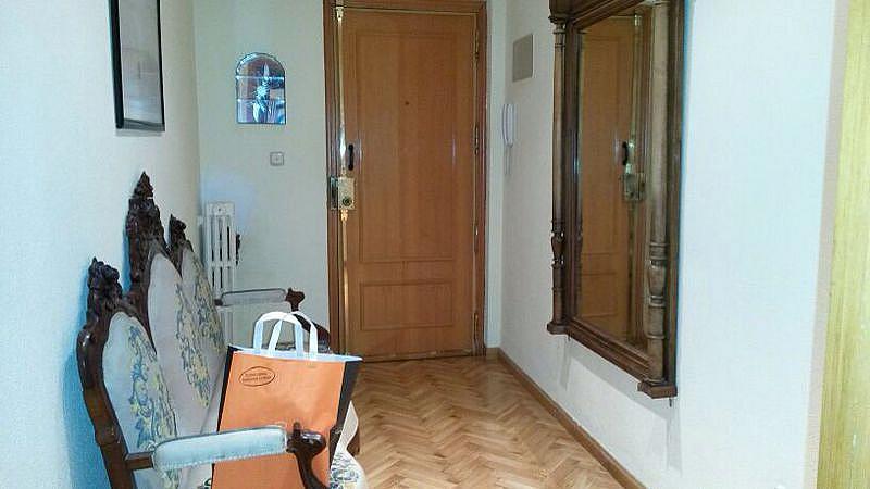 Alquiler de pisos de particulares en la comarca de llanos for Pisos alquiler navalcarnero particulares