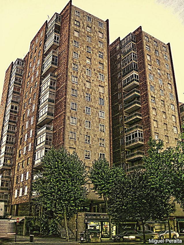 Alquiler de pisos de particulares en la comarca de llanos de albacete p gina 5 - Alquiler de pisos madrid particulares ...