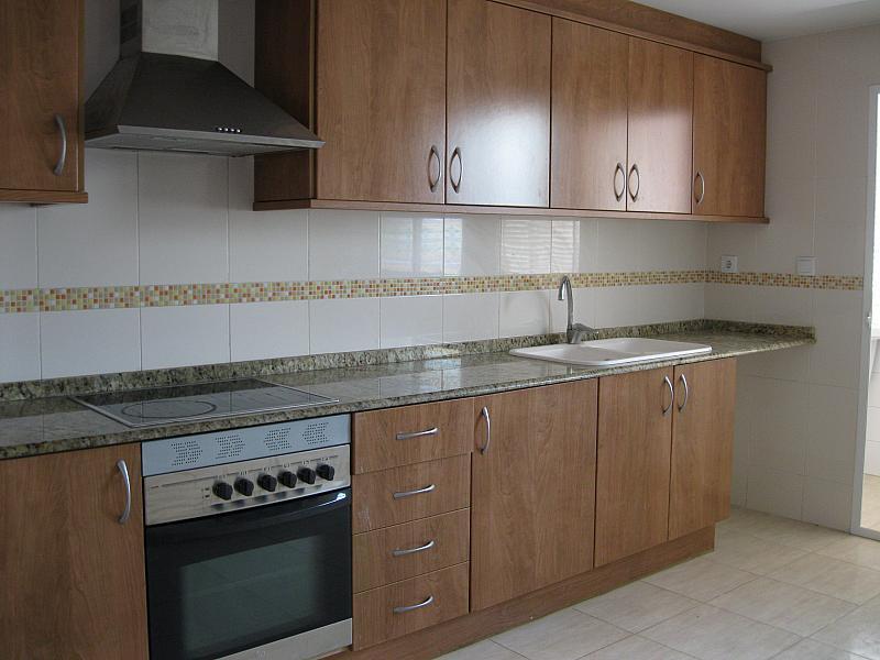 Alquiler de pisos de particulares en la ciudad de albal for Pisos alquiler albal