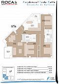 piso-en-venta-en-frida-kahlo-esquina-con-la-ensanche-de-vallecas-en-madrid
