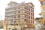 fachada-piso-en-venta-en-hondarribia-32886377