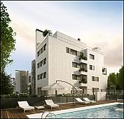 duplex-for-sale-in-madrid