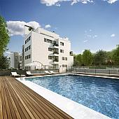 flat-for-sale-in-madrid