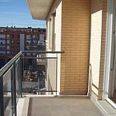 Pisos Valencia, La Torre