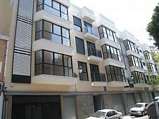 Piso en venta en calle Marino Albesa, Aiora en Valencia - 204230233