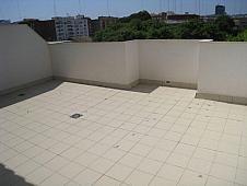 Ático en venta en calle Marino Albesa, Aiora en Valencia - 204231577