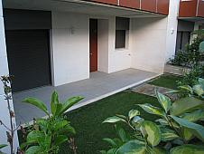 Casa adosada en venta en calle Diputacion, Cambrils - 249988373